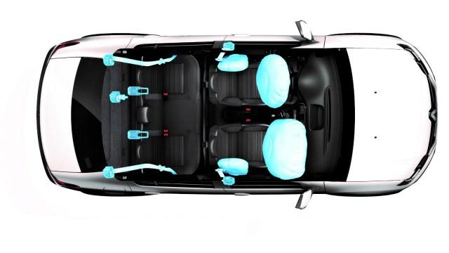 Low_Renault Airbags_Logan.jpg