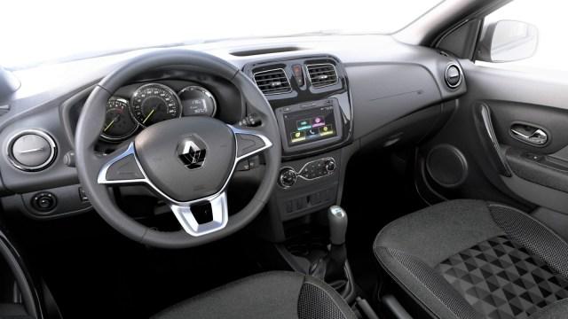 Low_Renault_Sandero_Logan_E2.jpg