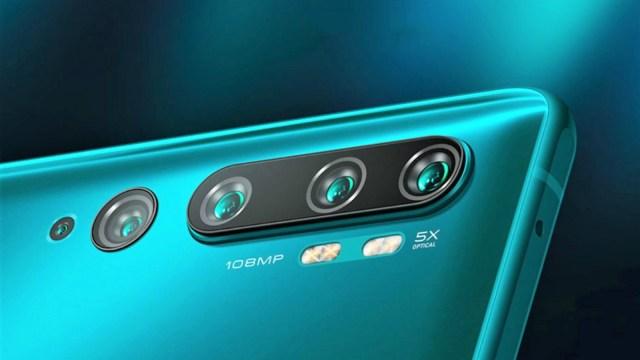 Mi-Note-10-camara-con-modo-macro-y-sensor-de-108-MP.jpg
