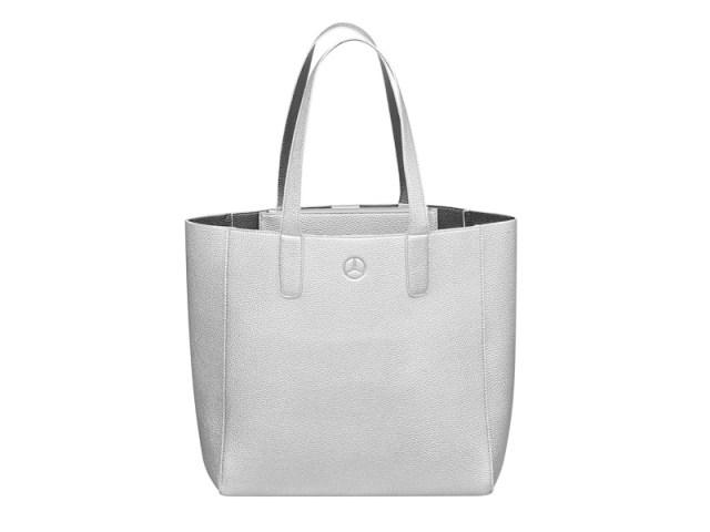 catalogo MB_Bolso Shopping
