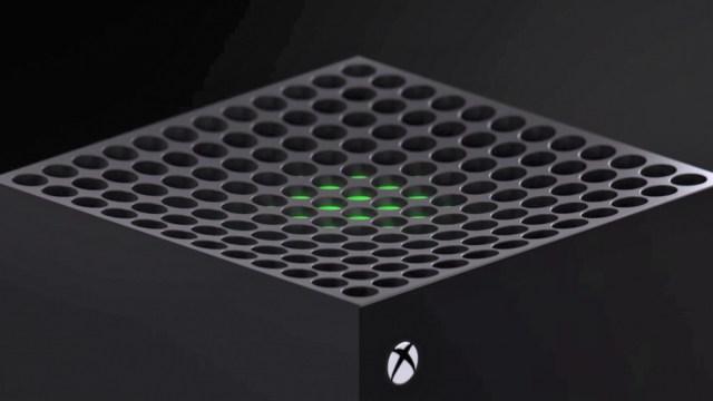 xbox-series-x_1.jpg