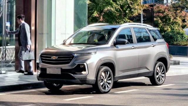 Chevrolet_Captiva_Social_Ext-Boomerang_Horizontal