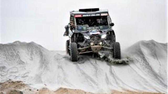 Dakar_Can-Am.jpg