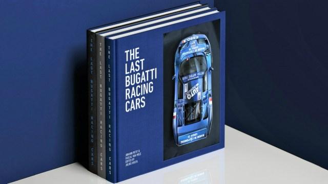 EB110_last-racing-cars_all-editions