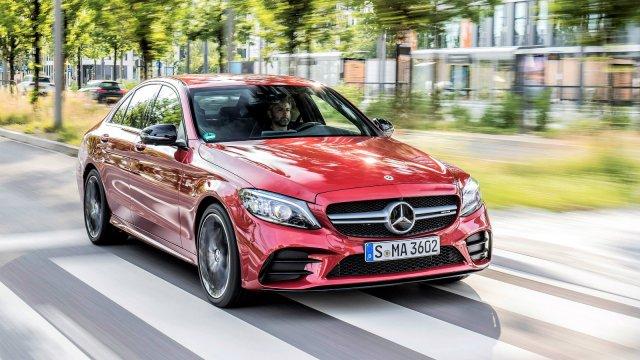 Mercedes_ 2 (2).jpg