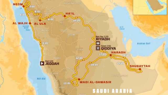 mapa Dakar 2020.jpg