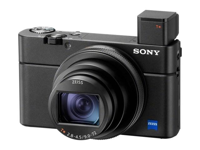 Sony-rx100-vii-1