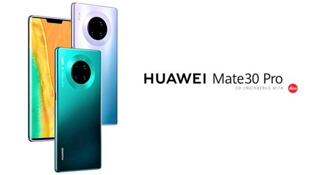 Huawei 237562
