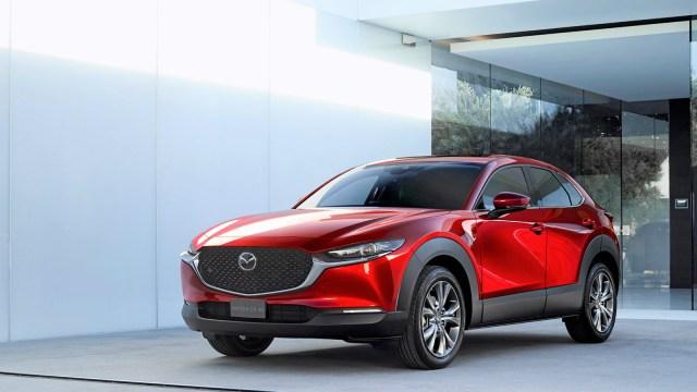 Mazda_CX-30_EU(LHD)_C04