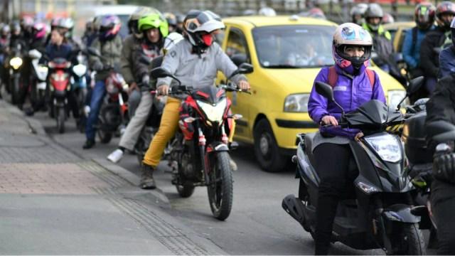 Motociclista_después7