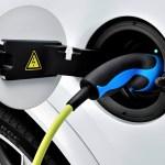 GM quiere acelerar su paso al mundo eléctrico