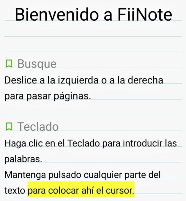 Huawei_FiiNote