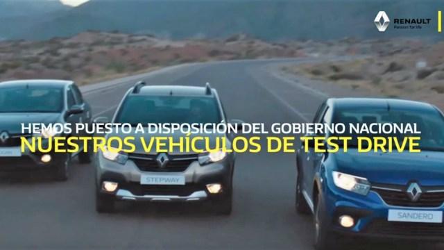 Renault video_3
