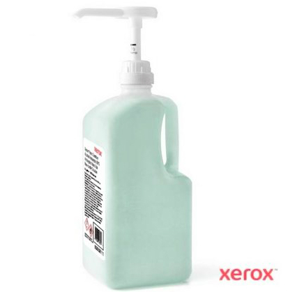 Xerox_Desinfectante-Xerox