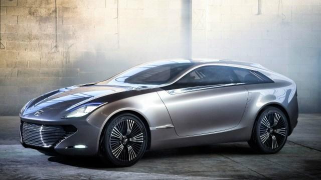 Hyundai i-oniq-1