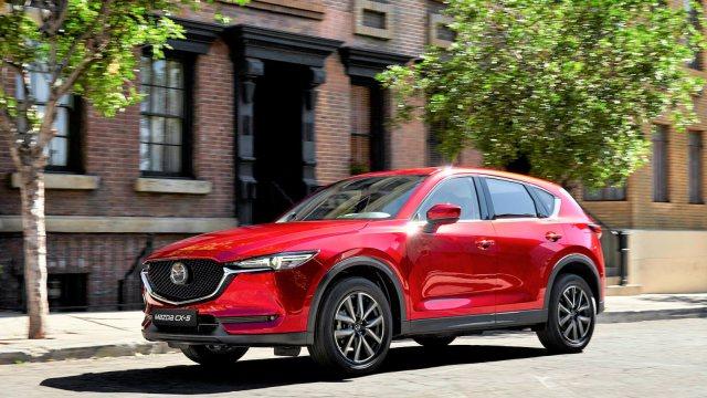 MazdaCX5_GrandTouringLX_Exterior_Lateral_14