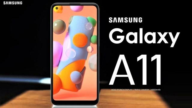 Galaxy A11_1