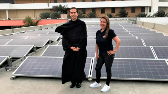 Planta Solar Cervantes2