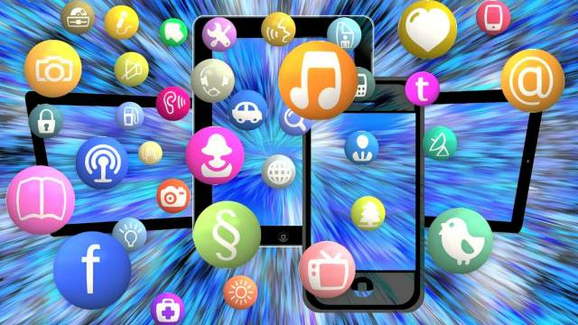 Internet_Ebook Social Media