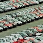 Ford deja de producir automóviles en Brasil