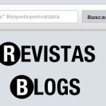 Busca Blogs. Buscador en la Red de Blogs