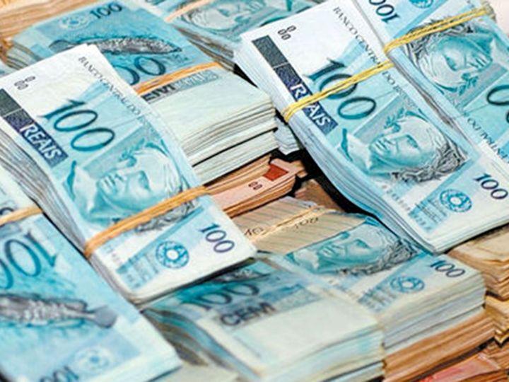 Ministério da Economia corta projeção oficial do PIB de 2020 de 2,40% para 2,10%