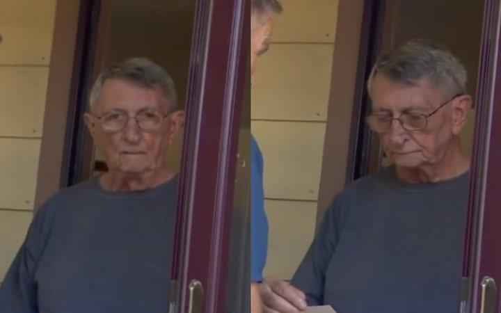Homem de 82 anos é indiciado após brincadeira sexual com o amante terminar em morte