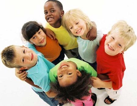 MetLife promove a 4ª Semana da Diversidade e Inclusão