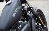 Fenabrave projeta crescimento na venda de motos em 2018