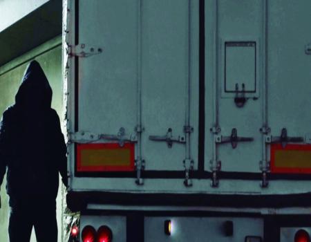 Bate-Papo Seguro trasporte de carga e a criminalidade no setor