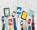 Kuantta consultoria cria empresa de marketing digital focada na geração de leads para o mercado de s