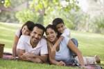 Seguro de vida ganha destaque em nova campanha da Liberty para incentivar corretores