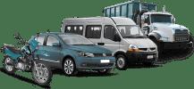 Suhai Seguradora aumenta o valor máximo de cobertura para aceitação de veículos para até R$ 140 mil