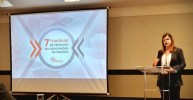 CNseg reúne representantes de seguradoras e Procons para debater as relações de consumo