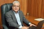 João Paulo Moreira de Mello, presidente do CSP-MG