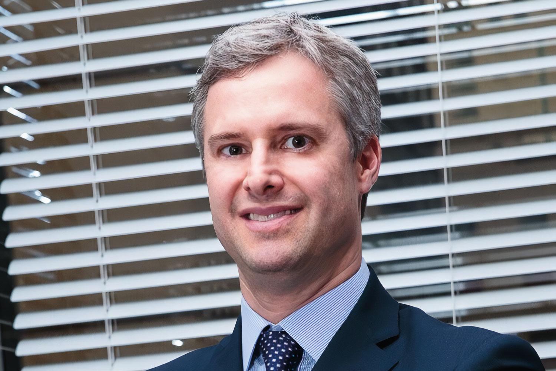 Berkley Brasil Seguros anuncia novo CEO