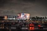 Omint patrocina Rocky Spirit, maior festival de cinema outdoor do Brasil