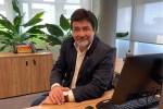 Cesar Cavalcante - Diretor de Sinistros da IRB Brasil RE