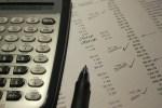 Seguro de crédito - uma alternativa de expandir os negócios com mitigação de risco