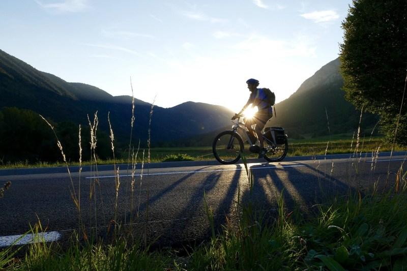 Interesse por bike elétrica deve aquecer contratação de seguros