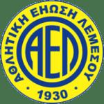 AEL_Limassol