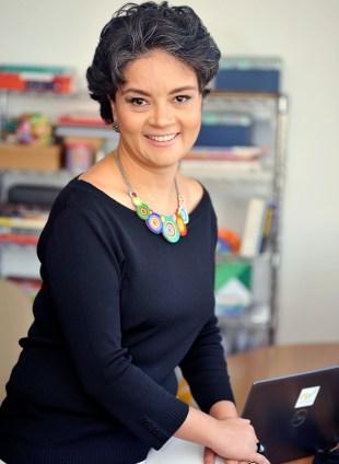 Maria Elisa Moreira fala sobre gestão de equipes - Revista Shopping Centers