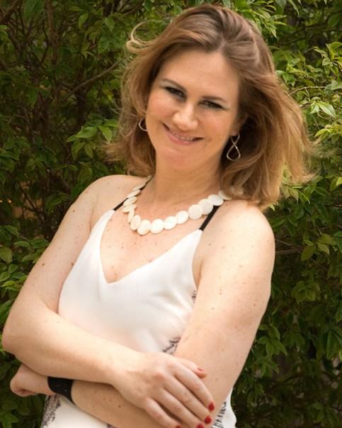 Lucedile Antunes fala sobre soft skills - Revista Shopping Centers