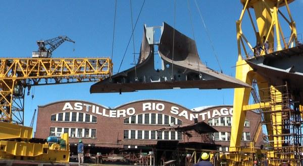 Astillero-Rio-Santiago.jpg