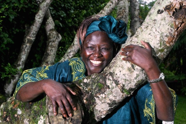 Optimized-Wangari-Maathai-Muta.jpg