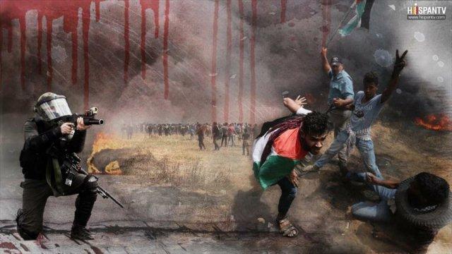 Pablo Jofre Leal - Articulo Marcha por el Retorno Marzo 2019.jpg