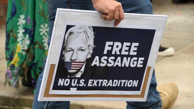 Assange-fundador-WikiLeaks-1440x808.jpg