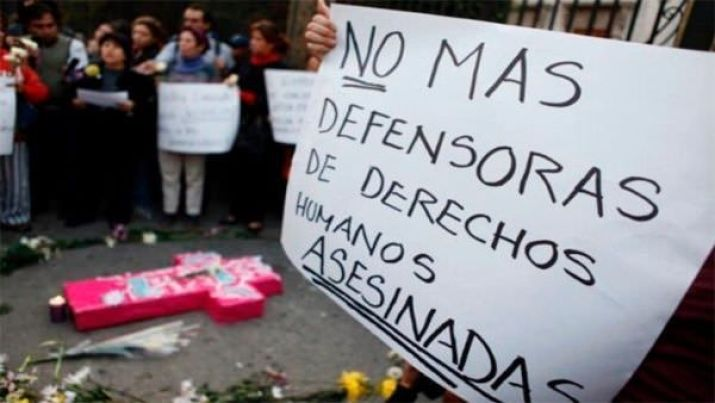 colombia-dictadura-del-capital-asesinatos-2017_mini.jpg_1718483347