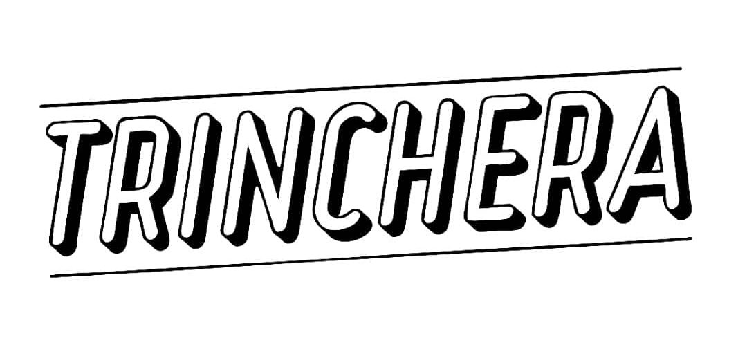 TRINCHERA