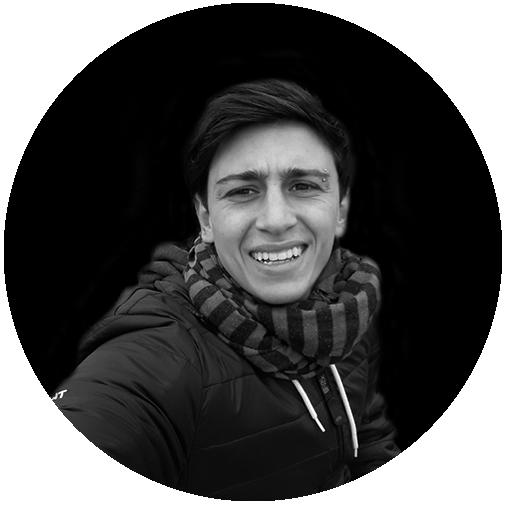 Felipe Bertola